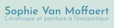 avant-logo-sophie-van-moffaert